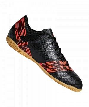adidas-nemeziz-tango-17-4-in-halle-j-kids-schwarz-fussballschuhe-footballboots-indoor-soccer-hard-ground-cleets-cp9221.jpg