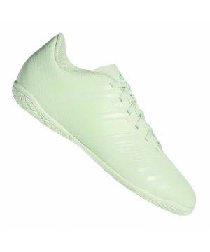 adidas-nemeziz-tango-17-4-in-j-kids-gruen-halle-outdoor-neuheit-fussball-agility-knit-2-0-cp9223.jpg