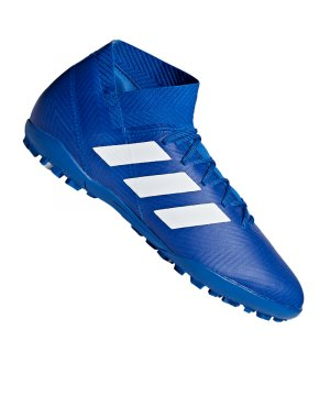 adidas-nemeziz-tango-18-3-tf-blau-weiss-fussball-schuhe-multinocken-turf-sand-kunstrasen-asche-db2210.jpg