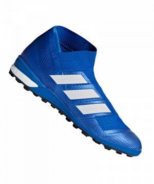adidas-nemeziz-tango-18-tf-blau-weiss-fussball-schuhe-multinocken-turf-sand-kunstrasen-asche-db2466.jpg