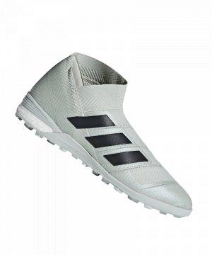 adidas-nemeziz-tango-18-tf-grau-fussball-schuhe-multinocken-turf-sand-kunstrasen-asche-db2465.jpg