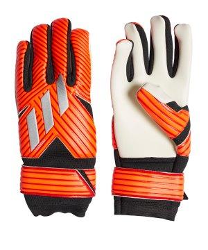 adidas-nemeziz-trn-torwarthandschuh-rot-silber-equipment-torwarthandschuhe-dy2588.jpg