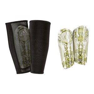 adidas-new-york-ghost-grp-schienbeinschoner-equipment-ausruestung-ausstattung-weiss-ax6542.jpg