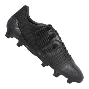 adidas-nitrocharge-1-0-fg-nockenschuh-rasenplatz-sondermodell-black-pack-schwarz-b26491.jpg