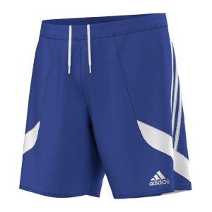 adidas-nova-14-short-hose-kurz-trainingsshort-ohne-innenslip-teamwear-vereine-fussballbekleidung-kids-kinder-blau-weiss-f50676.jpg