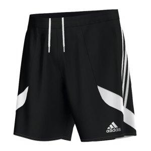 adidas-nova-14-short-hose-kurz-trainingsshort-ohne-innenslip-teamwear-vereine-fussballbekleidung-kids-kinder-schwarz-weiss-f50674.jpg
