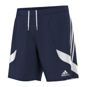 adidas-nova-14-short-hose-kurz-trainingsshort-ohne-innenslip-teamwear-vereine-fussballbekleidung-men-herren-blau-weiss-f50663.jpg