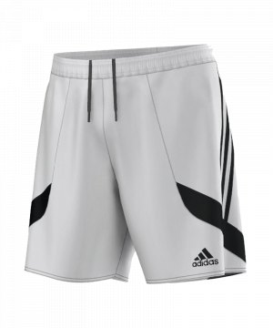 adidas-nova-14-short-hose-kurz-trainingsshort-ohne-innenslip-teamwear-vereine-fussballbekleidung-men-herren-grau-schwarz-f50665.jpg