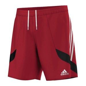 adidas-nova-14-short-hose-kurz-trainingsshort-ohne-innenslip-teamwear-vereine-fussballbekleidung-men-herren-rot-weiss-g70826.jpg