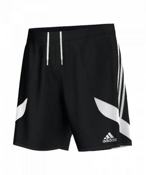 adidas-nova-14-short-hose-kurz-trainingsshort-ohne-innenslip-teamwear-vereine-fussballbekleidung-men-herren-schwarz-weiss-f50662.jpg