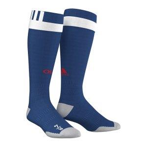 adidas-olympique-lyon-stutzen-away-2016-2017-blau-auswaertsstutzen-stutzenstrumpf-socks-ligue-1-fanshop-fanartikel-s93881.jpg