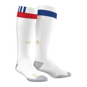 adidas-olympique-lyon-stutzen-home-2016-2017-weiss-heimstutzen-stutzenstrumpf-socks-ligue-1-fanshop-fanartikel-ai8183.jpg