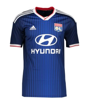 adidas-olympique-lyon-trikot-away-19-20-blau-replicas-trikots-international-cm1235.jpg