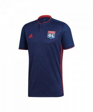 adidas-olympique-lyon-trikot-away-2018-2019-fan-shop-jersey-shortsleeve-ligue-1-frankreich-cf9153.jpg
