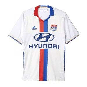 adidas-olympique-lyon-trikot-home-2016-2017-weiss-heimtrikot-jersey-kurzarm-ligue-1-fanshop-men-herren-ai8163.jpg