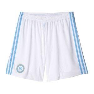 adidas-olympique-marseille-short-home-16-17-weiss-heimshort-hose-kurz-fanshort-fanshop-ligue-1-men-herren-ai8164.jpg