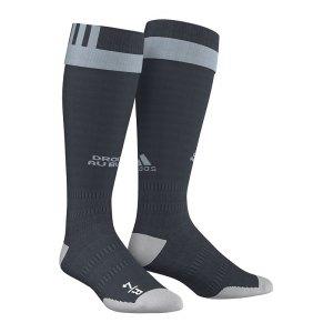 adidas-olympique-marseille-stutzen-away-16-17-blau-auswaertsstutzen-stutzenstrumpf-socks-fanshop-ligue-1-s94538.jpg