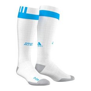 adidas-olympique-marseille-stutzen-home-2016-2017-heimstutzen-stutzenstrumpf-socks-fanartikel-fanshop-ligue-1-ai8174.jpg