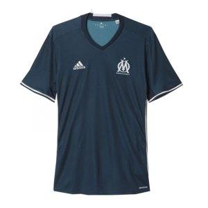 adidas-olympique-marseille-trikot-away-16-17-blau-auswaertstrikot-jersey-kurzarm-replica-fanshop-ligue-1-men-herren-s94555.jpg