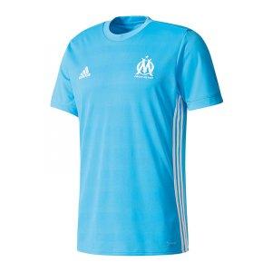 adidas-olympique-marseille-trikot-away-2017-2018-auswaertstrikot-ligue1-lom-droit-au-but-frankreich-herren-spielertrikot-bk5394.jpg