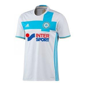 adidas-olympique-marseille-trikot-home-16-17-weiss-heimtrikot-jersey-kurzarm-replica-fanshop-ligue-1-men-herren-ai8150.jpg