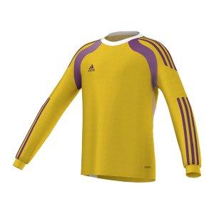 adidas-onore-14-goalkeeper-torwarttrikot-trikot-kids-kinder-gelb-f50170.jpg