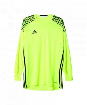 adidas-onore-16-torwarttrikot-torhueter-torwart-goalkeeper-jersey-kids-kinder-children-teamsport-gelb-schwarz-ai6345.jpg