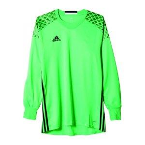 adidas-onore-16-torwarttrikot-torhueter-torwart-goalkeeper-jersey-kids-kinder-children-teamsport-gruen-schwarz-ah9701.jpg