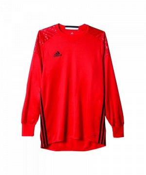 adidas-onore-16-torwarttrikot-torhueter-torwart-goalkeeper-jersey-kids-kinder-children-teamsport-rot-schwarz-ai6343.jpg