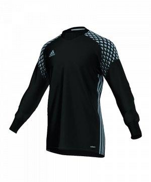 adidas-onore-16-torwarttrikot-torhueter-torwart-goalkeeper-jersey-kids-kinder-children-teamsport-schwarz-grau-ai6346.jpg