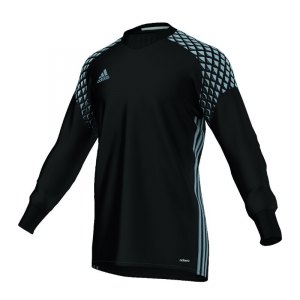 adidas-onore-16-torwarttrikot-torhueter-torwart-goalkeeper-jersey-men-maenner-herren-teamsport-schwarz-grau-ai6340.jpg
