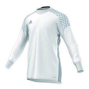 adidas-onore-16-torwarttrikot-torhueter-torwart-goalkeeper-jersey-men-maenner-herren-teamsport-weiss-grau-ai6341.jpg