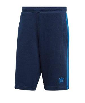 adidas-originals-3-stripe-short-blau-lifestyle-textilien-hosen-kurz-ej9691.jpg