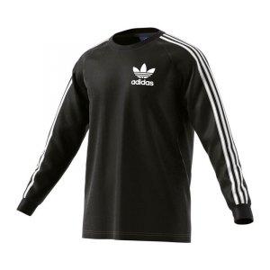 adidas-originals-3-striped-ls-pique-shirt-schwarz-langarm-sweatshirt-lifestyle-herren-freizeit-maenner-br2042.jpg