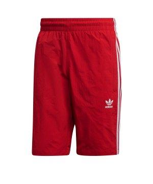adidas-originals-3-stripes-badehose-rot-lifestyle-textilien-freizeit-hosen-kurz-dv1585.jpg