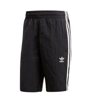 Kurze Sporthosen und Freizeithosen | Nike | adidas | Jordan