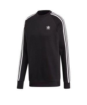 adidas-originals-3-stripes-crew-sweatshirt-schwarz-lifestyle-textilien-freizeit-sweatshirts-dv1555.jpg