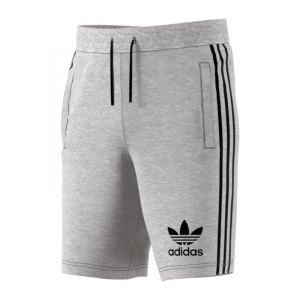 adidas-originals-3-stripes-ft-short-grau-lifestyle-herren-freizeit-maenner-men-kurze-hose-br6976.jpg