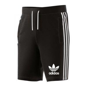 adidas-originals-3-stripes-ft-short-schwarz-lifestyle-herren-freizeit-maenner-men-kurze-hose-br6972.jpg