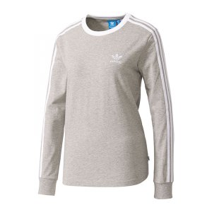 adidas-originals-3-stripes-langarmshirt-damen-grau-lifestyle-women-frauen-damen-freizeit-women-langarm-bk5874.jpg