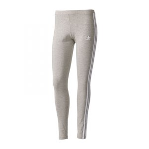 adidas-originals-3-stripes-legging-damen-grau-legging-tight-lange-hose-women-damen-frau-br8047.jpg