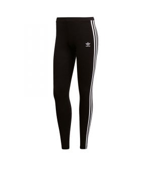 adidas-originals-3-stripes-legging-damen-schwarz-legging-tight-lange-hose-women-damen-frau-ce2441.jpg