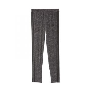 adidas-originals-3-stripes-leggings-damen-grau-freizeit-lifestyle-hose-lang-pant-frauen-women-ay7881.jpg