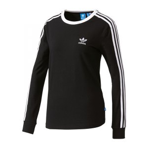 adidas-originals-3-stripes-ls-shirt-damen-schwarz-lifestyle-freizeit-langarm-shirt-women-frauen-damen-bk5873.jpg