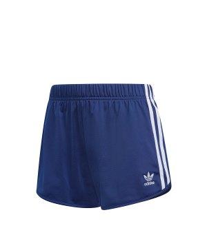 adidas-originals-3-stripes-short-damen-frauen-dunkelblau-lifestyle-textilien-freizeit-hosen-kurz-dv2559.jpg