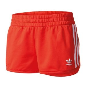 adidas-originals-3-stripes-short-damen-rot-freizeit-short-lifestyle-women-frauen-damen-bk7143.jpg