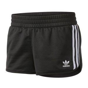 adidas-originals-3-stripes-short-damen-schwarz-freizeit-short-lifestyle-women-frauen-damen-bk7142.jpg