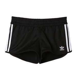 adidas-originals-3-stripes-short-damen-schwarz-short-kurze-hose-damen-women-frauen-aj8420.jpg