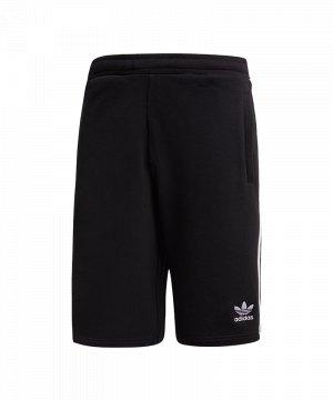 Kurze Sporthosen und Freizeithosen | Nike | adidas | Jordan ...