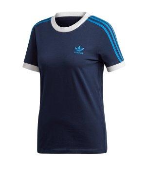 adidas-originals-3-stripes-t-shirt-damen-blau-lifestyle-textilien-t-shirts-ed7484.jpg